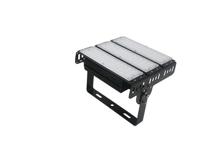 High Power 150W Industrial Outdoor Led Flood Lights Anti Corrosion Housing